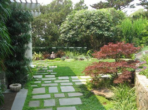 Meditation Garden Ideas 8 Backyard Design Ideas Suggestions Artdreamshome Artdreamshome