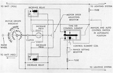 submarine electrical systems chapter 6