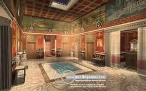 home design gallery roma domus romana ancient roman domus pinterest house och historia