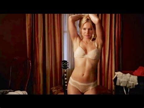 house of lies sex scene kristen bell and house of lies ladies youtube