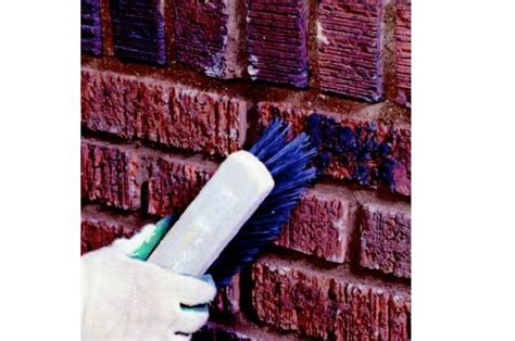 how to clean fireplace brick 10 best images about remove paint from brick cleaning