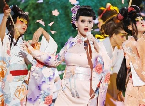 geisha tattoo cultural appropriation top 10 instances of open and unapologetic celebrity