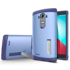 S Terlaris Softcase Spigen Macaron Iphone 6 Plus With Kick Stand custom lg g4 build your own commuter series from otterbox phones cases accessories