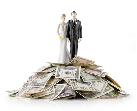 Wedding Costs by 6 Wedding Expenses To Look Out For Chicago Tribune