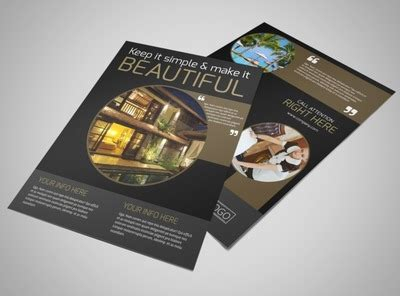real estate templates mycreativeshop