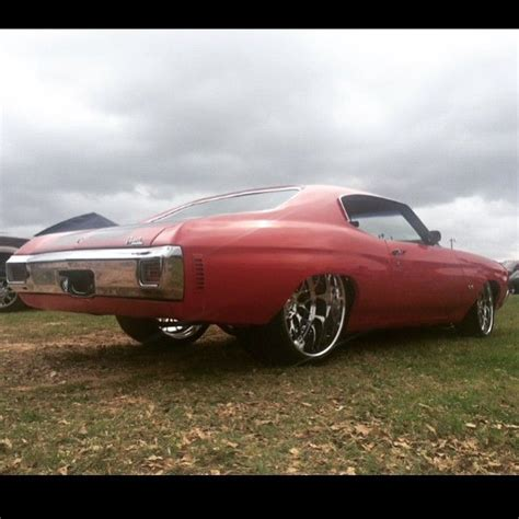 New Edan Donk 225 best images about chevelle s on