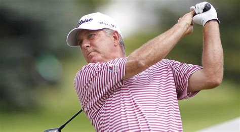 jay haas golf swing jay haas swing 28 images golf swing analysis jay haas