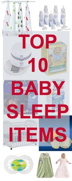 things to help baby sleep in crib new info on new survival guide and