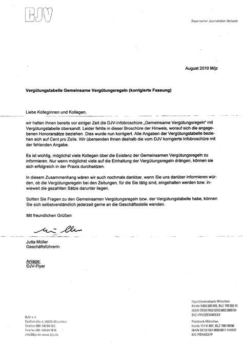 Prof Auf Englisch Anschreiben Filmjournalisten De 187 Archive For September 2010