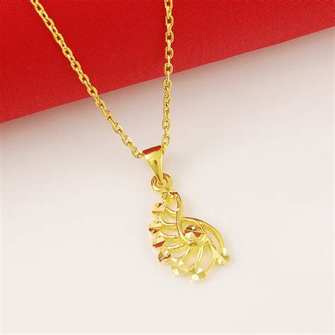 typography necklace gold chain with pendant designs for www pixshark