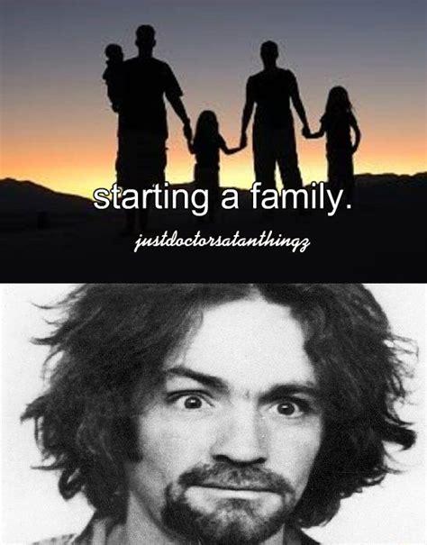 Morbid Memes - 46 best images about morbid humor on pinterest jokes