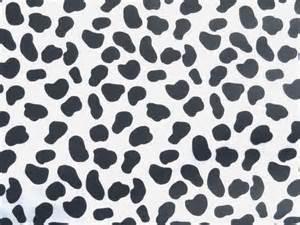 Vanity Fur Pet Salon Dalmatian Spots Wallpaper Wallpapersafari
