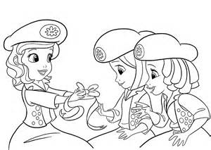 disney coloring games coloring pages