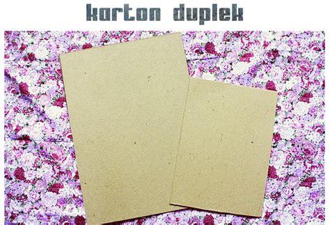 Kertas Scrapbook Scrapterra Membuat Scrapbook Awal Membuat Scrapbook Faq