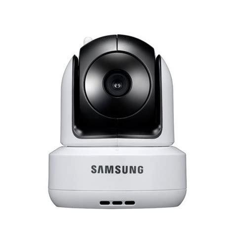 samsung security sep 1001rw vision wireless pan tilt