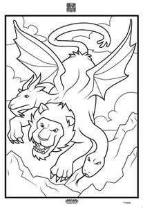 color alive pages free coloring pages of color alive skylanders