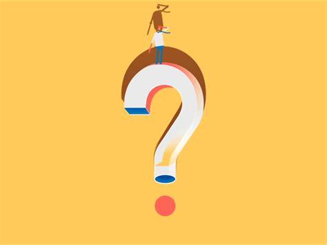 preguntas gif las preguntas m 225 s comunes en una entrevistas de trabajo