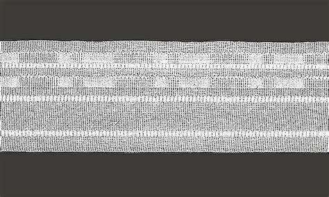 gardinenband zum bugeln gardinenband universal 50 mm wei 223