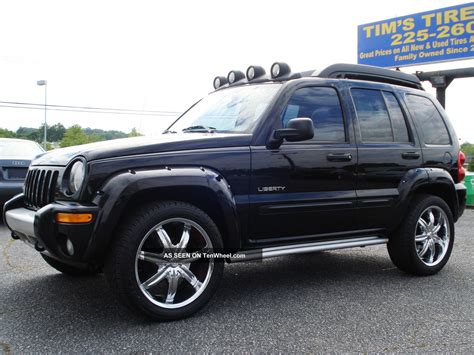 matte black jeep liberty matte black jeep liberty finest jeep wrangler unlimited
