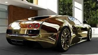 Gold Plated Bugatti Price Bugatti Veyron Sport Gold Inside Look Forza