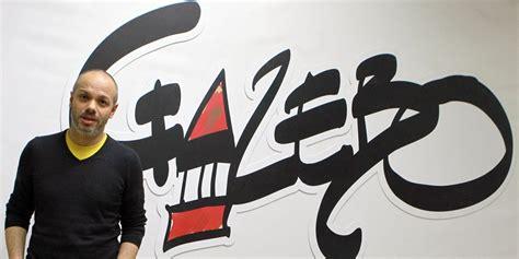 zoro gazebo diego bianchi in arte zoro parla successo di gazebo