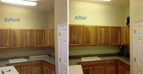 interior house paint before after interior house paint before after before and after