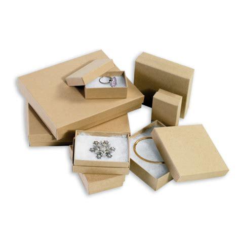 kraft jewelry boxes bulk kraft jewelry boxes wholesale kraft jewelry boxes at