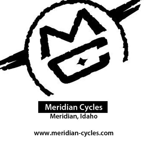 weight management meridian ms meridian cycles magiamax ml