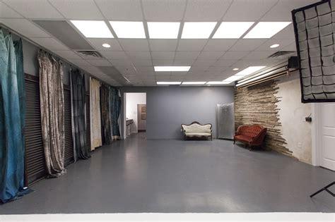 rent studio lighting photography studio rental wilmington
