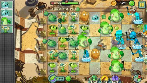 plants vs zombies 2 apk plants vs zombies 2 v4 3 1 mod apk unlimited coins gems typingonadime