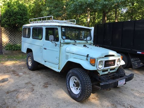 1970 land rover for sale 100 1970 land rover for sale tweaked automotive