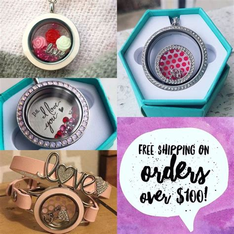 Sell Origami Owl - 17 best images about origami owl i sell it on