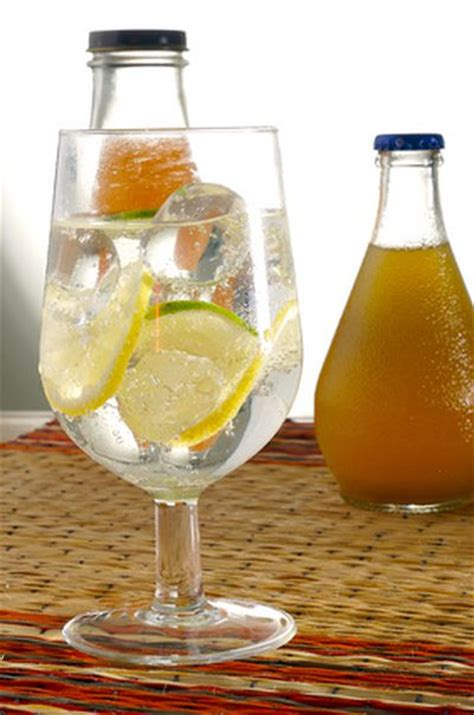 c diff hydration diet for treating c difficile livestrong