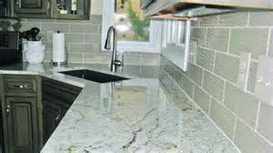 granite kitchen countertops cost how much do granite countertops cost angies list