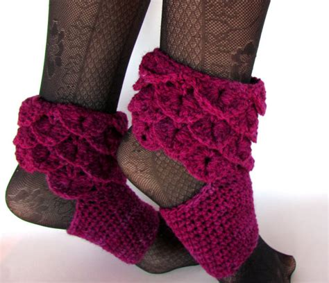yoga socks pattern crochet crochet yoga socks crocodile stitch yoga socks hand made