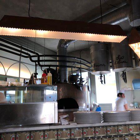 la dispensa albiate i 11 migliori ristorantinella citt 224 albiate della monza e