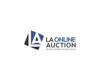 logo design contest online la online auctions logo design contest logo designs by