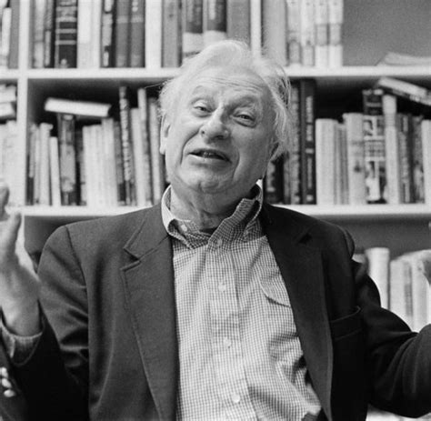 working in america the best of studs terkel s working books quot s historian quot studs terkel dies at 96 welt