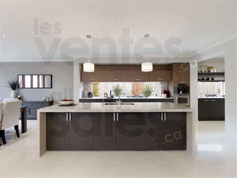 comptoir en granite prix comptoirs quartz granit meilleur prix cuisine
