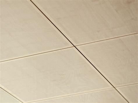 Ceiling Acoustic Tiles by Acoustic Mdf Ceiling Tiles Nanofor By Fantoni