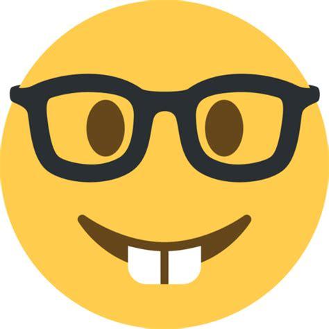 Emoji Zdogg | update our s have been answered we demand emoji