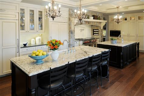 kitchen islands with seating elegant about excellent elegant rolling kitchen island with seating kitchenzo com
