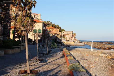 hotel imperia porto maurizio borgo foce a imperia porto maurizio imperiadavedere it