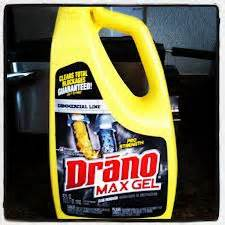 can you use drano in bathtub can you use drano in a kitchen sink kitchen sink how to