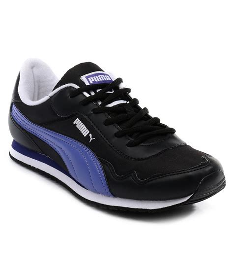 sports shoes cheap price rider black sports shoes price in india buy