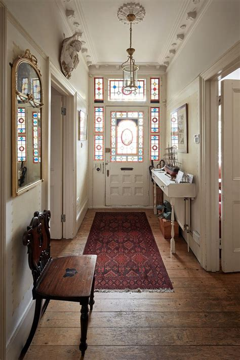 townhouse entryway ideas 25 best ideas about victorian townhouse on pinterest