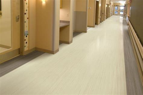 Armstrong Linoleum Tiles Continental Flooring Company