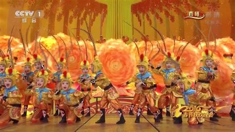 is new year just in china lunar new year tv gala the worst cnn