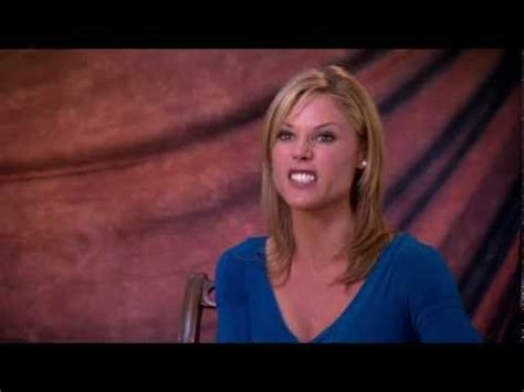 julie bowen horrible bosses julie bowen videos