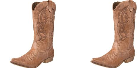 best cowboy boots 2017 reviews 10 top selling brands